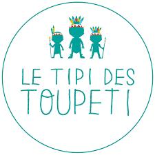 L TDTP