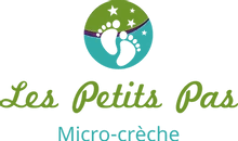 Les petits pas micro-crèche